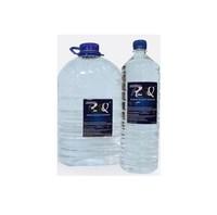 Вода дистиллированная (1,5л)