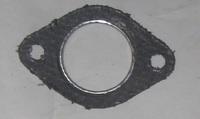 Прокладка выхлопной трубы Г-2410-31105