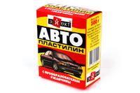 Автопластилин (300гр)