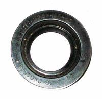 Сальник компрессора (24*40) ПАЗ-3205