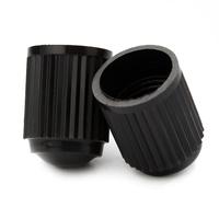Колпачок камеры пластмассовый