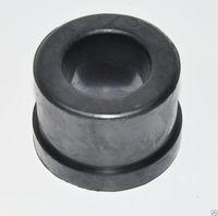Втулка балансира (ушка пружины) ПАЗ-3205 (СЗРТ)